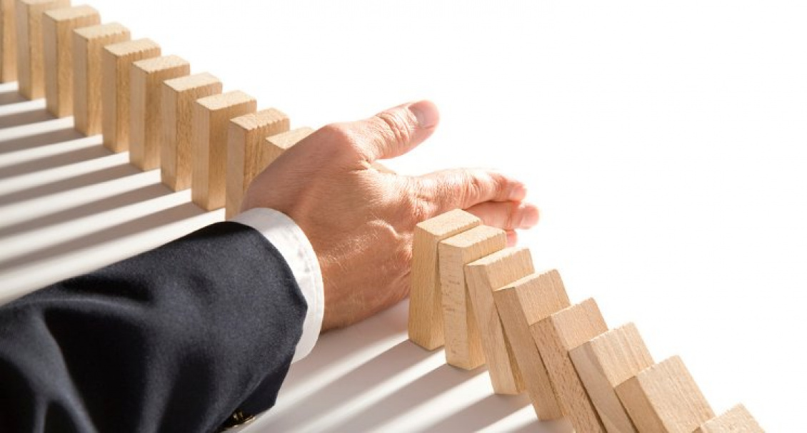 Stop Reinventing the Wheel: Leverage Vendors' Investment