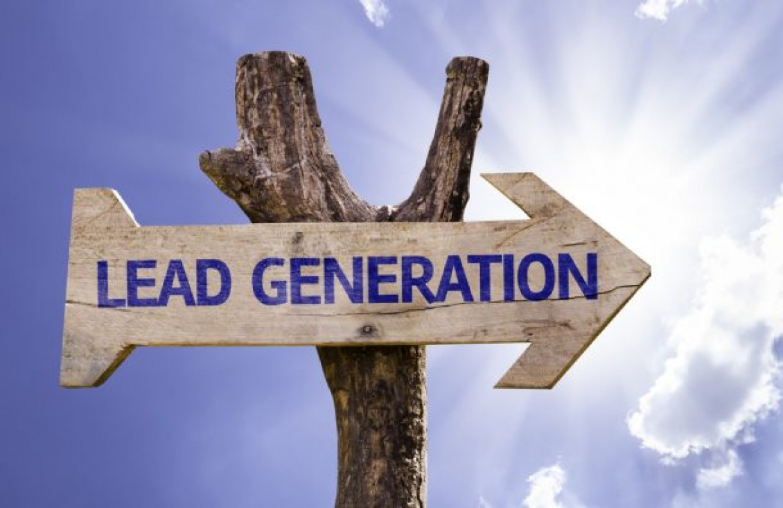 Struggling With Leads? 3 Uncommon Strategies for B2B Lead Generation