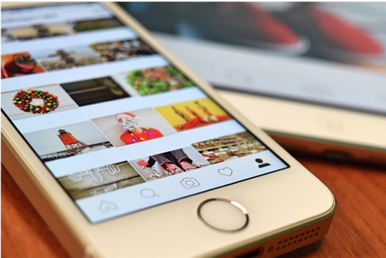 Survey Divulges What You Need to Know About Influencer Marketing