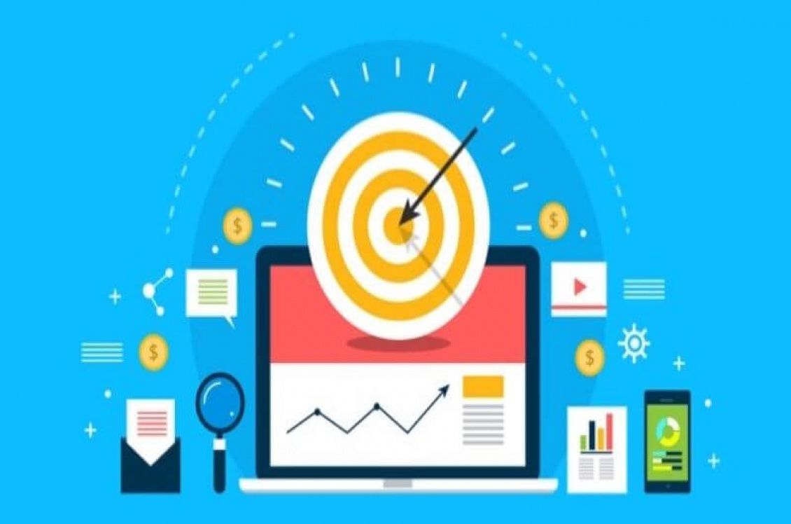 Tactics to Drive Your Account-Based Marketing