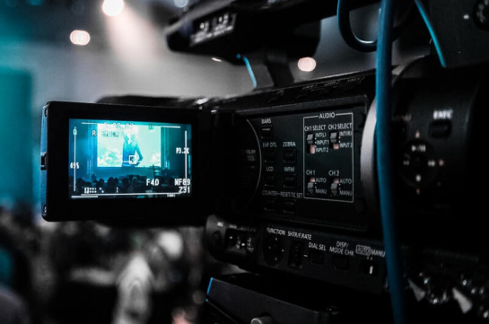 Video marketing in 2019
