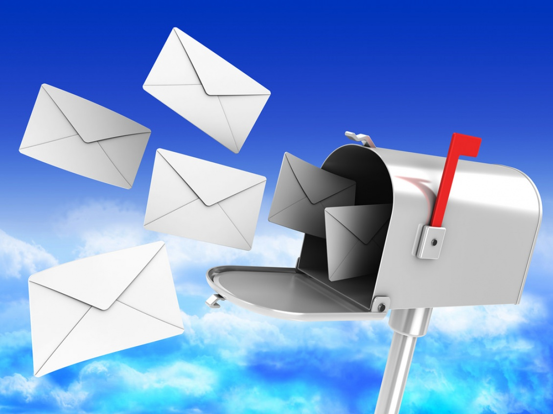The Key to Email Delivery: Segmentation