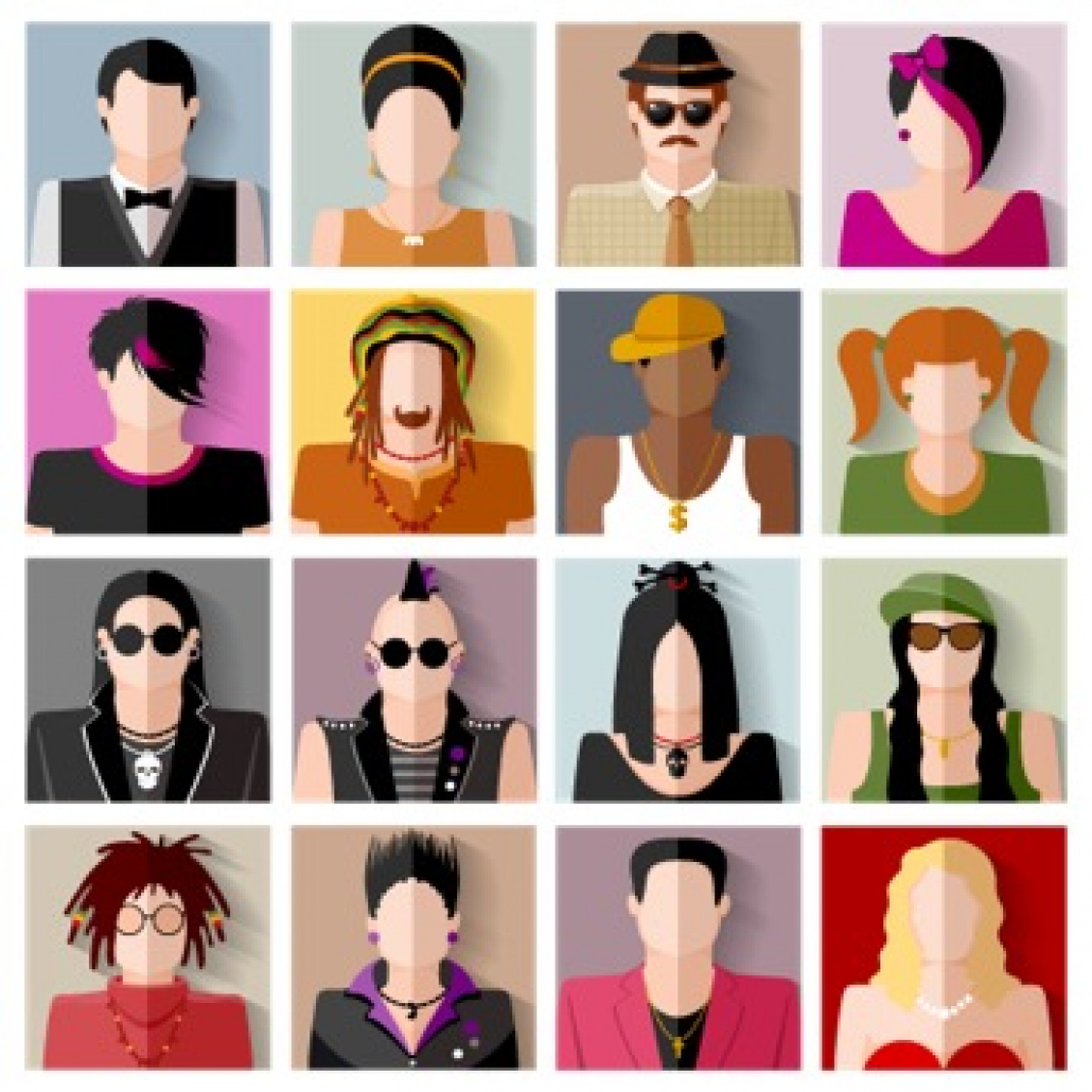 The-Marketing-to-Millennials-The-Myth-Dissected-