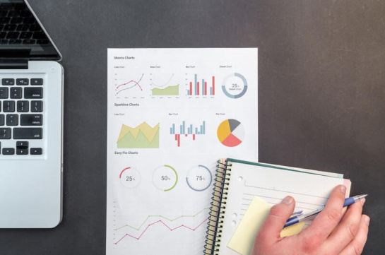 The Secrets of Using Big Data Effectively in Sales and Marketing