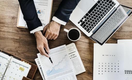 event marketing data