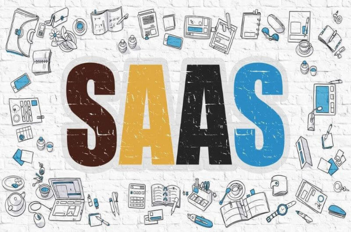 Top Tactics for a Winning SaaS Marketing Strategy in 2021