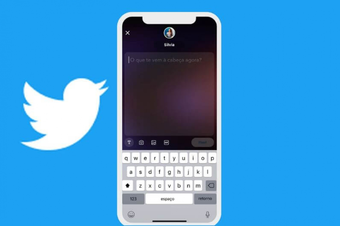 """Twitter """"Fleets"""" - Will it Be Useful for Your Business?"""