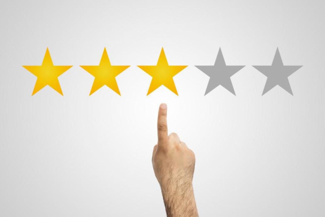 CRM and Customer feedback
