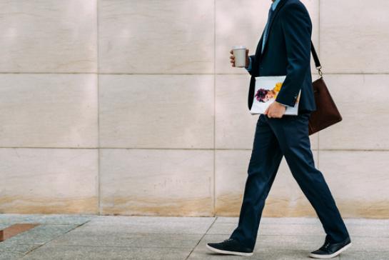 Using Feedback to Drive Customer Loyalty