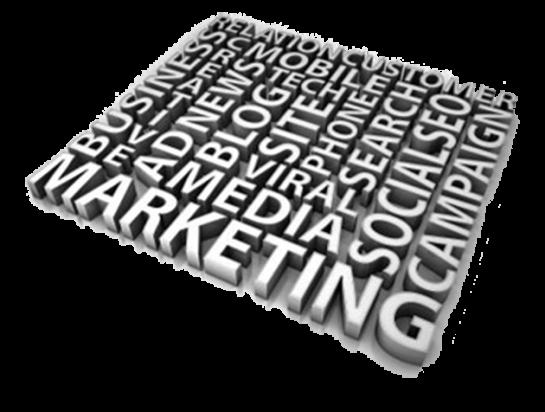 V3B Marketing Week in Review: June 10, 2017