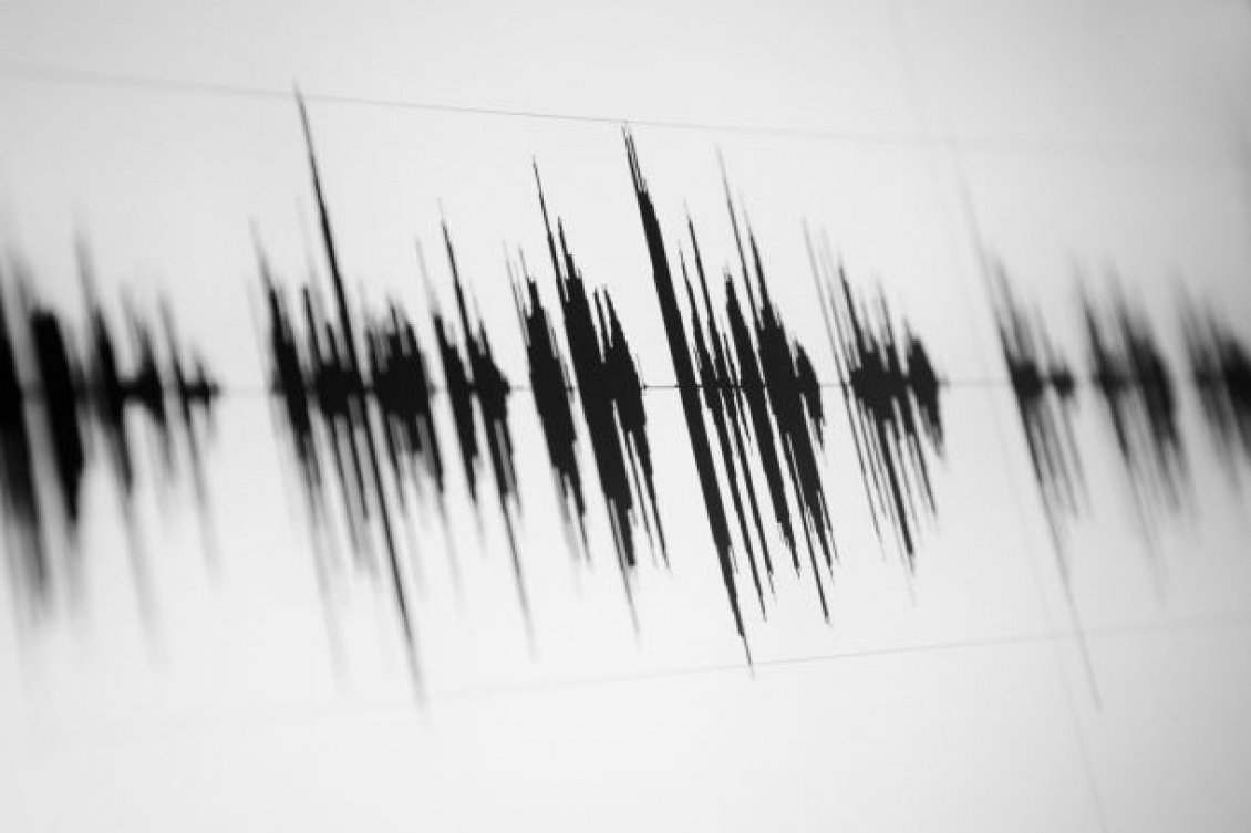 Webinar Audio Problems: How to Avoid Them