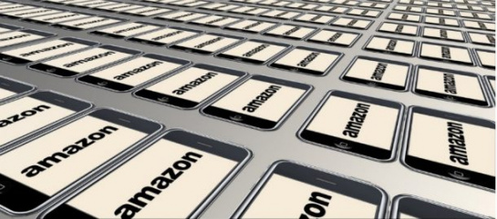 What Business Owners Really Think of Amazon & Other Online Marketplaces