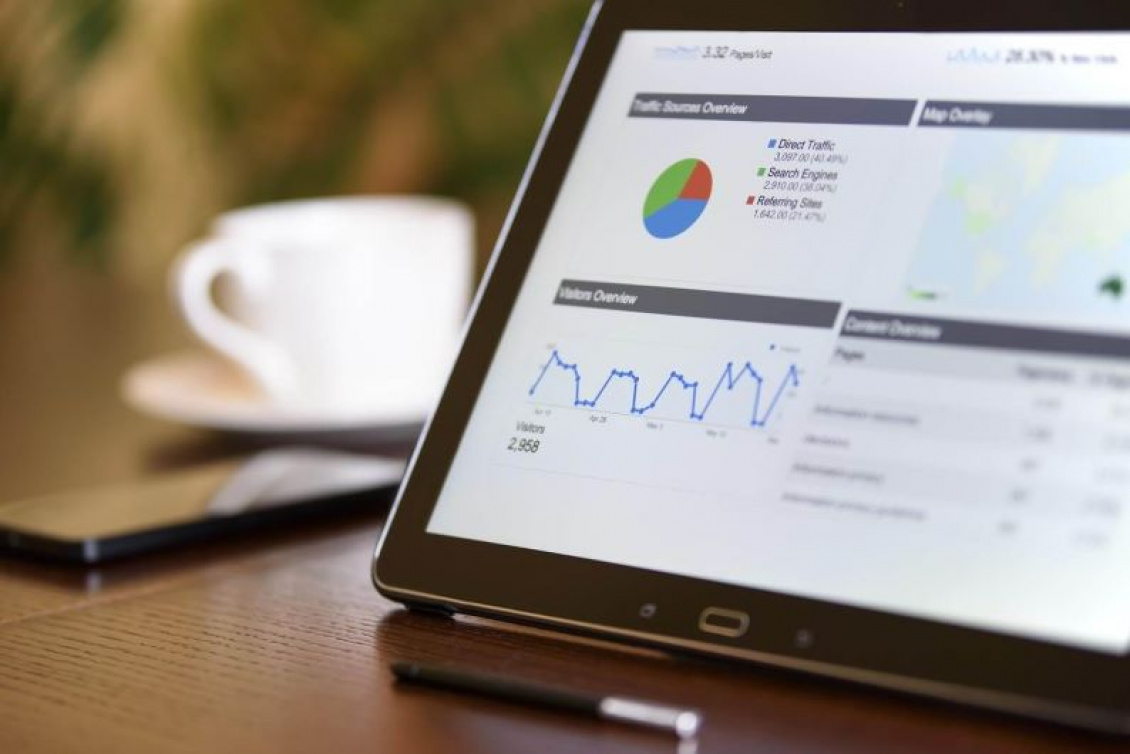 What You Need to Know About Technical SEO