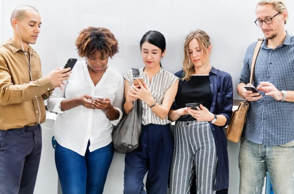 Which Type of Influencer is Right for Your Brand?
