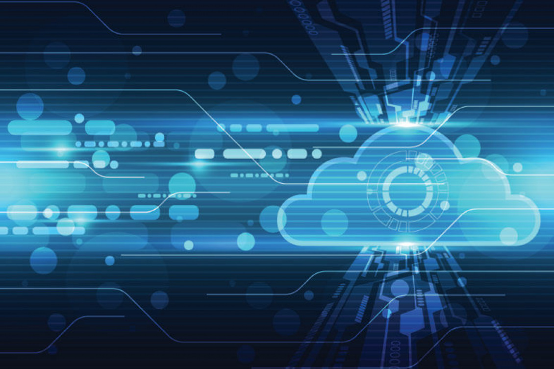 Why Businesses Love Cloud Technology [and Microsoft Office 365]
