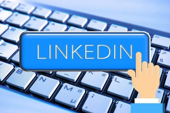 LinkedIn video marketing