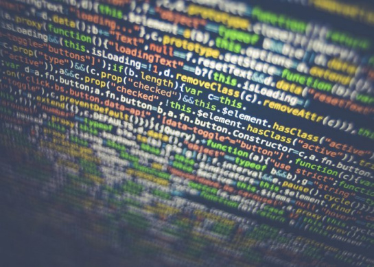 Why Your Company Needs a Chief Data Officer