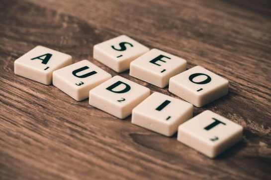 Why Your Website Needs An SEO Audit