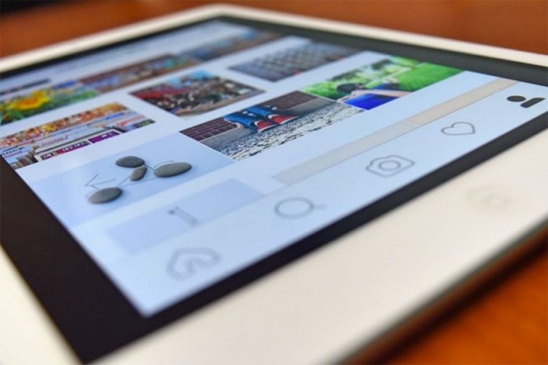 How to Use Instagram in Your Email Marketing Campaigns