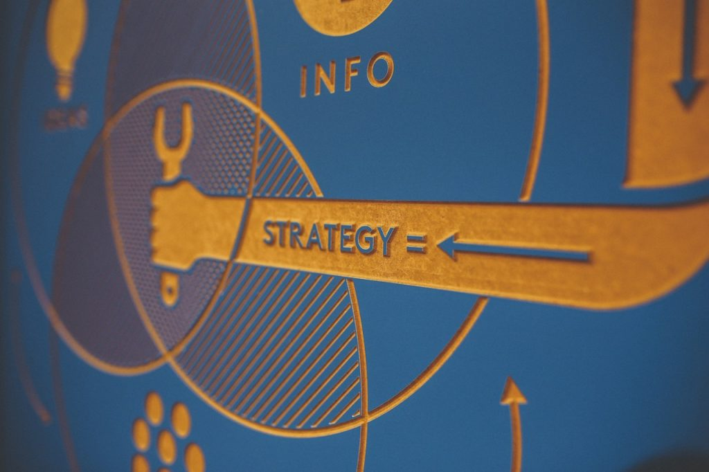 The Top Metrics Categories Every Marketing Leader Can Exploit