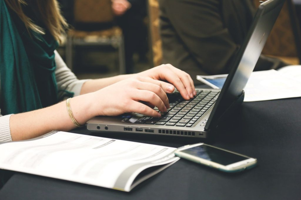 Five Subject Line Strategies Guaranteed to Increase Your Email Open Rates